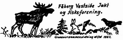 Fåberg Vestside JFF